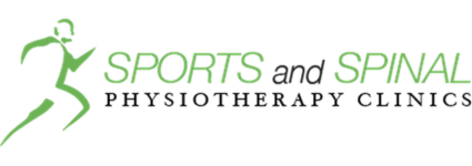 Sports and Spinal Physio Clinics Port Macquarie